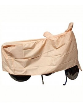 Waterproof Body Cover Motopart Water Proof Bike Body Cover for Bike