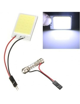 Motopart Car Roof LED SMD...