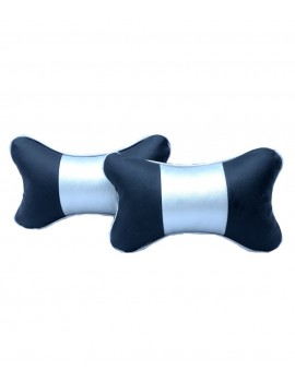 Motopart Car Neck Pillow...