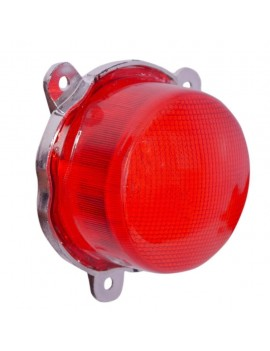 AV Tail Light LED Red color...