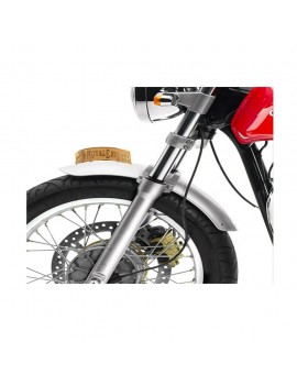 Buy Royal Enfield Brass Accessories Online At Best Price In