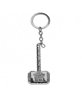 Key chain Metal