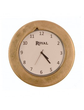 Royal Enfield Handle Watch...