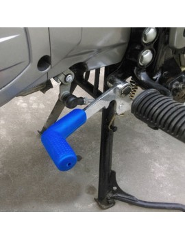 Bike Rubber Shifter Sock...