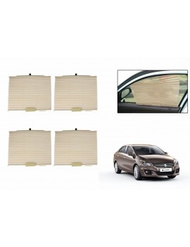 Car Auto Folding Sunshades...
