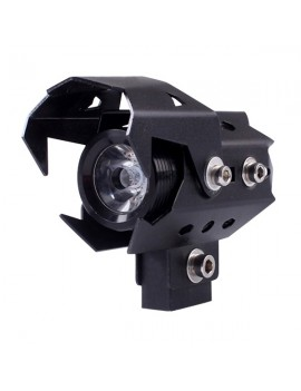 LED Headlight for...