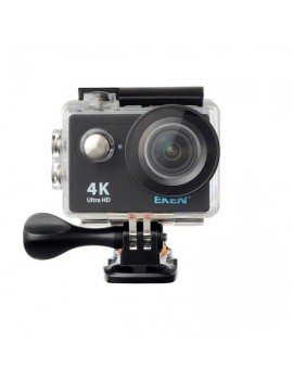 4K Action Waterproof Wide angle sports Camera