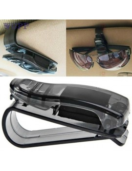 Car Top Quality Sunglasses...