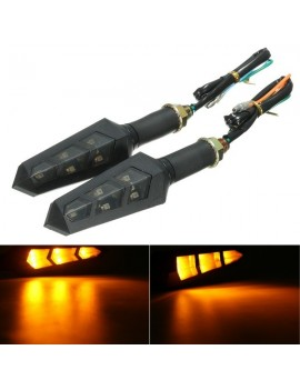 12V LED MOTORCYCLE BIKE...