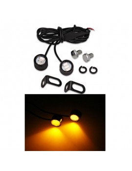 2pcs/pair 12v Motorcycle...