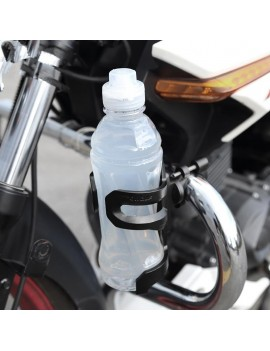 Crash Bar Water Bottle For...