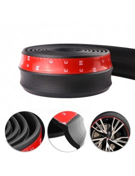Car Bumper Strip Rubber...